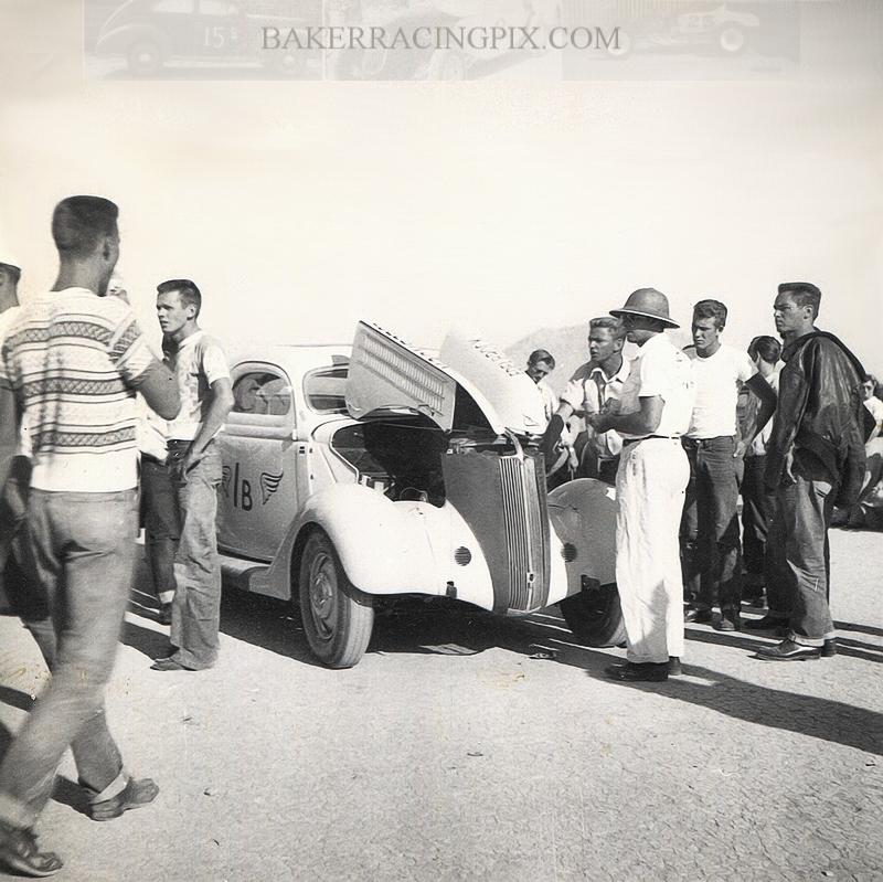 1949elmirage Pierson Bros.jpg