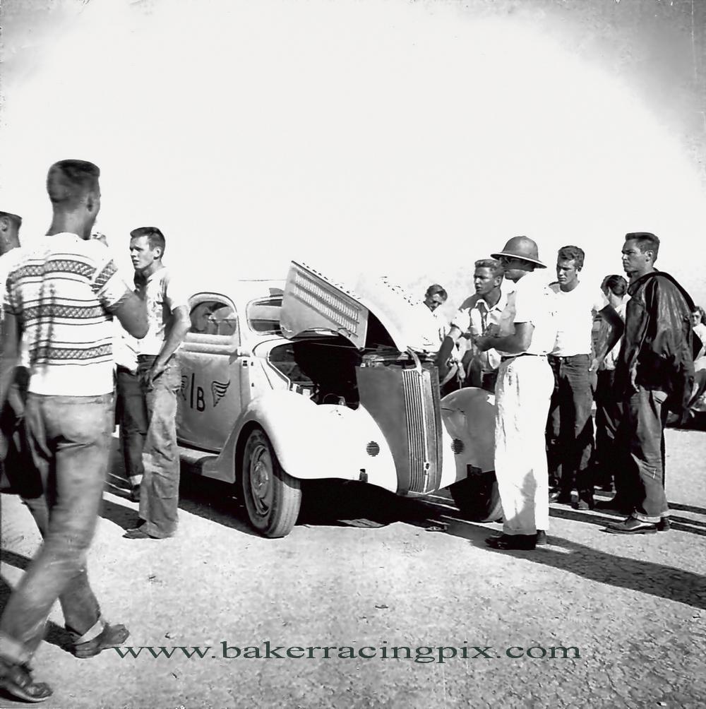 1949elmirage003.jpg