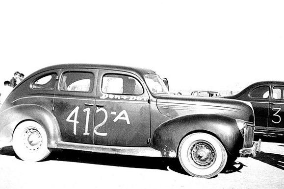 1949elmirage009.jpg
