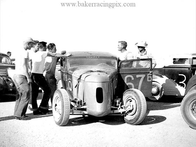 1949elmirage1-Butke-Corwin-123mph.jpg