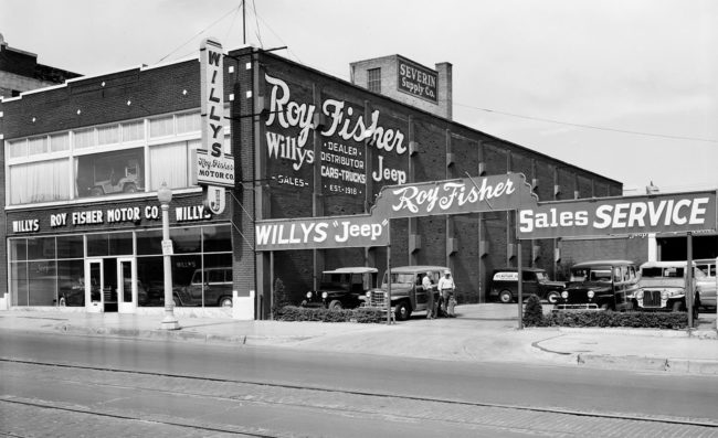 1950-05-roy-fisher-jeep-dealership-okahoma-gateway-archives-lores-650x397.jpg
