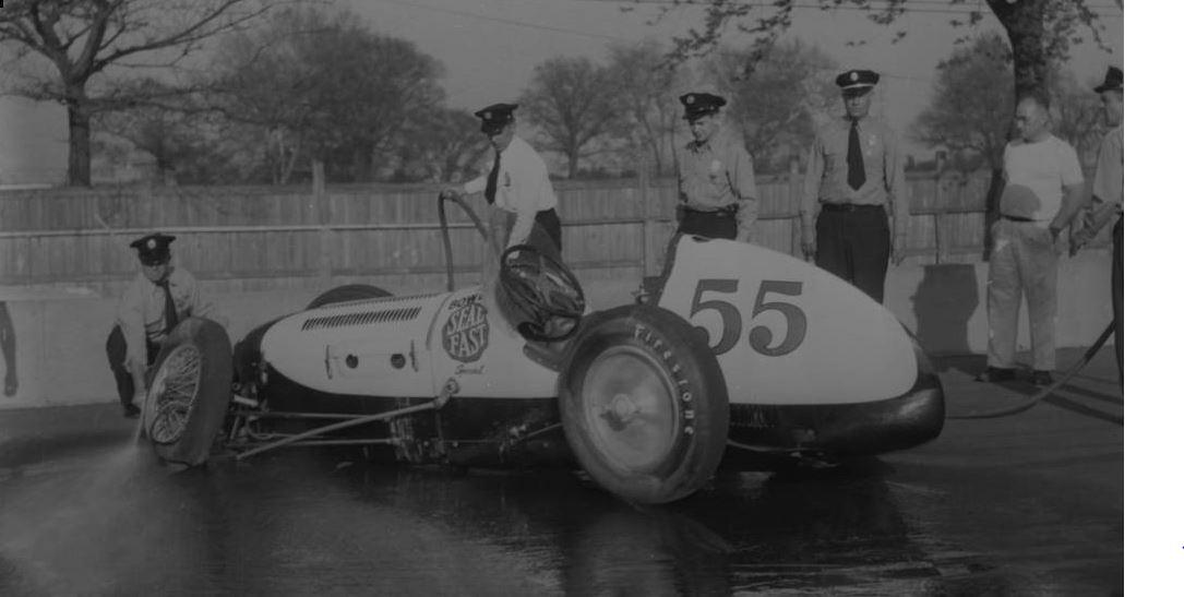 1950-3.JPG