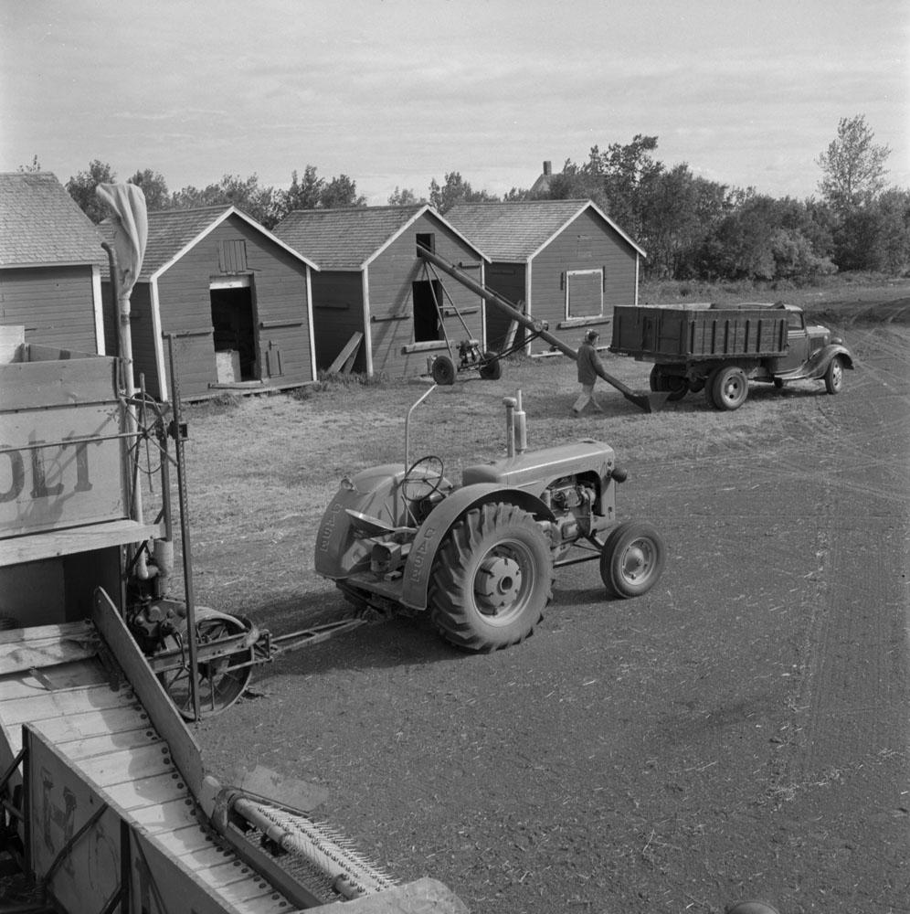 1950-4 Saskatchewan 1956.jpg