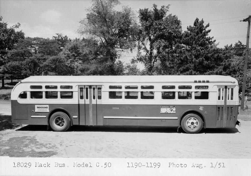 1950-5.jpg