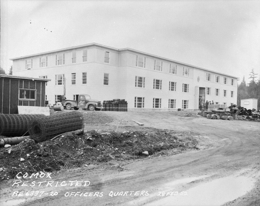 1950-8.jpg