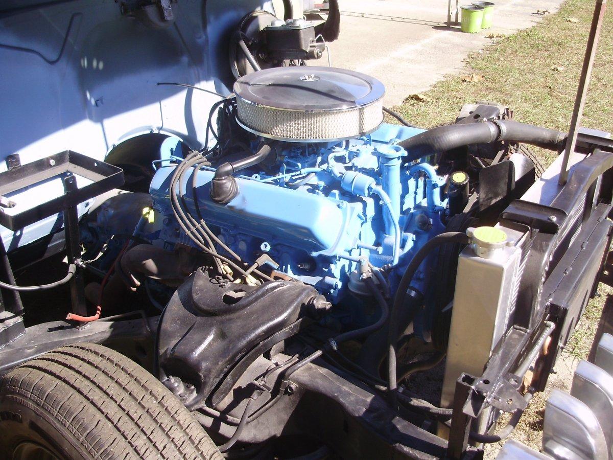 1950 Buick 008.JPG