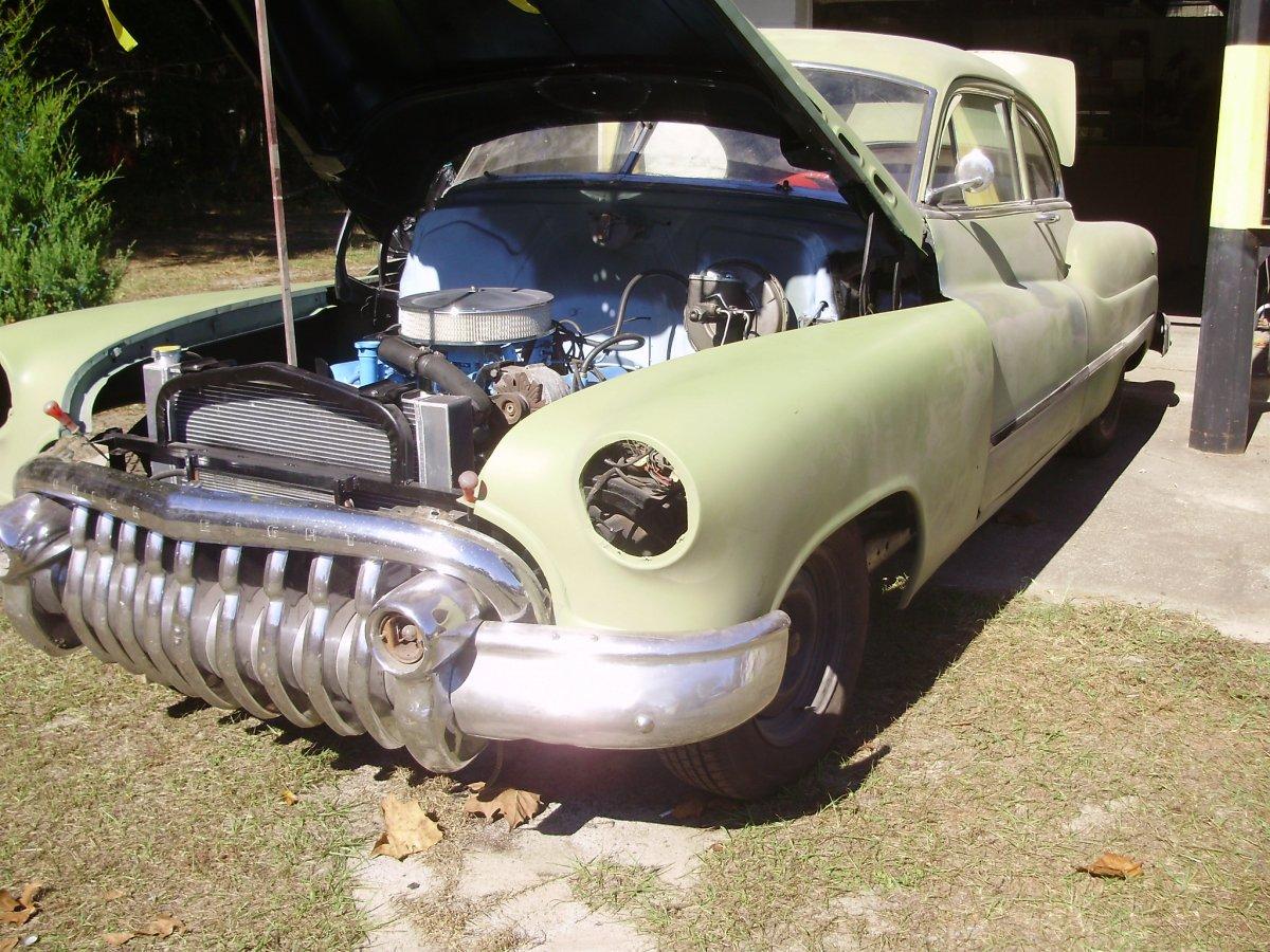 1950 Buick 013.JPG