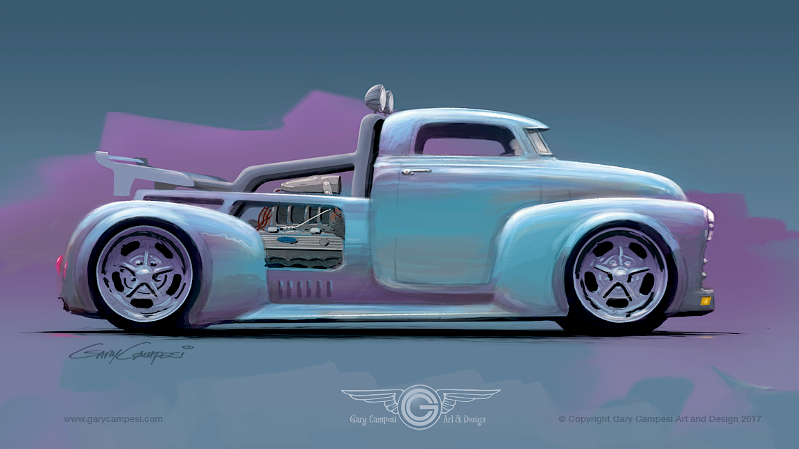 1950 chevy truck2.png