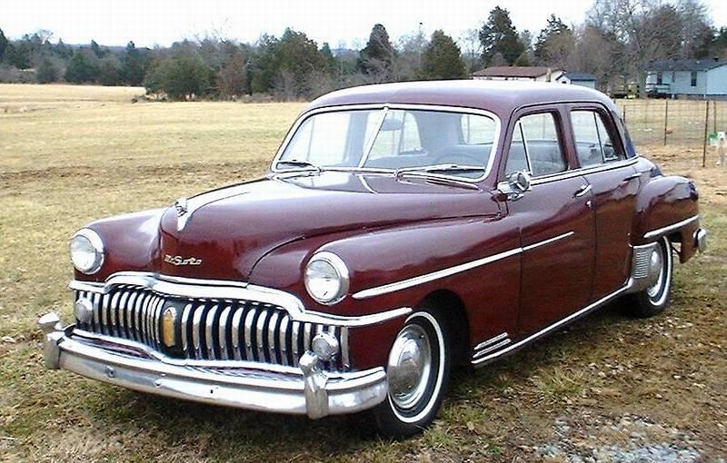 1950-desoto-httpwww-oldcarbrochures-com.jpeg
