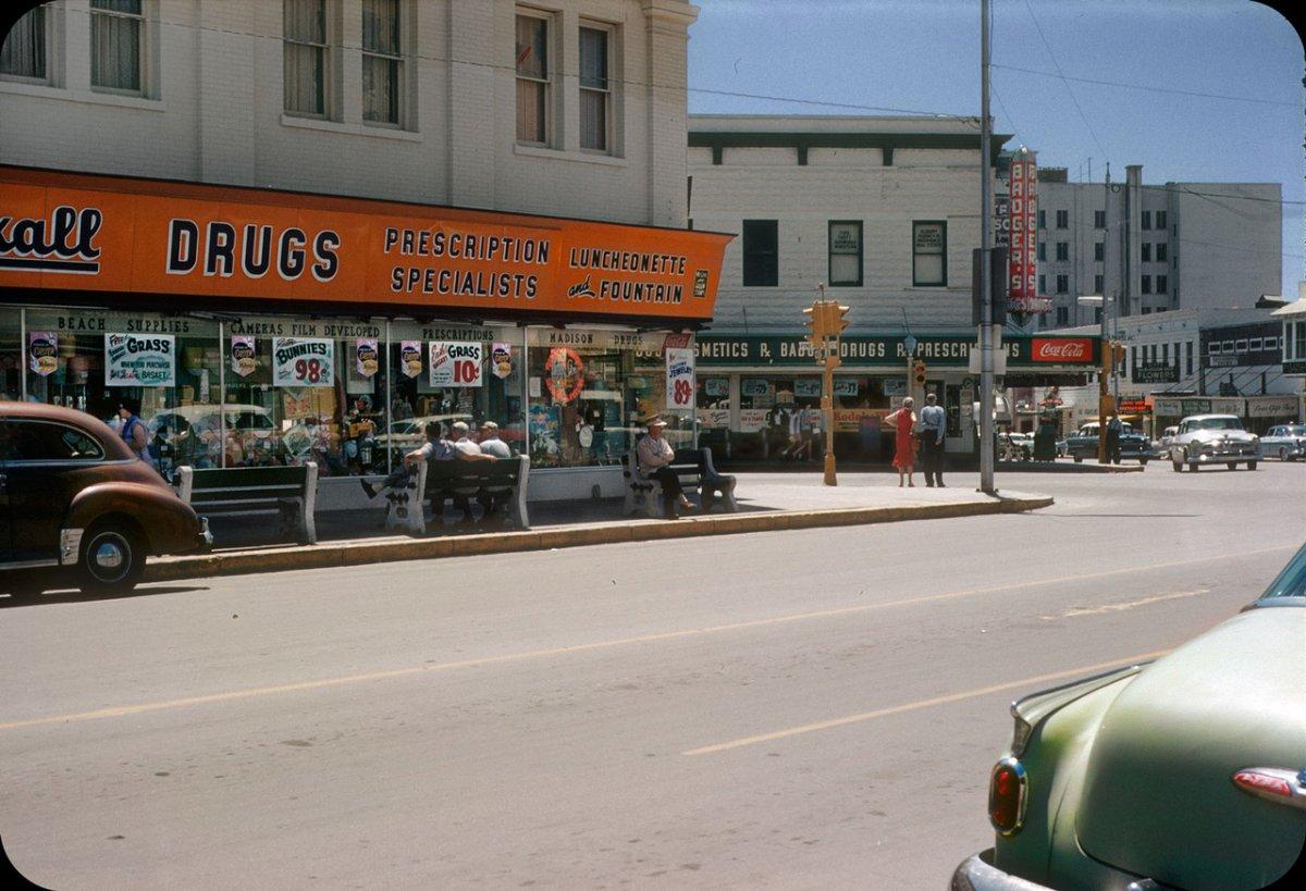 1950 Five Points, Sarasota, FL.jpg
