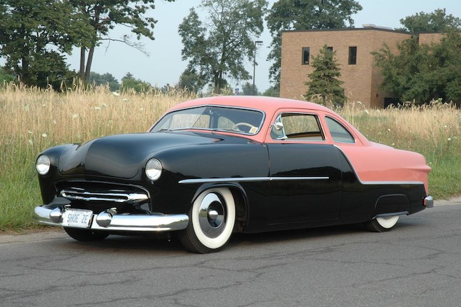 1950-ford-coupe1.jpg