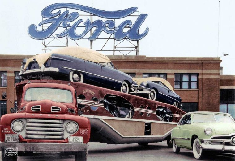 1950-Ford-On-Ford-Car-Hauler-760x523.jpg