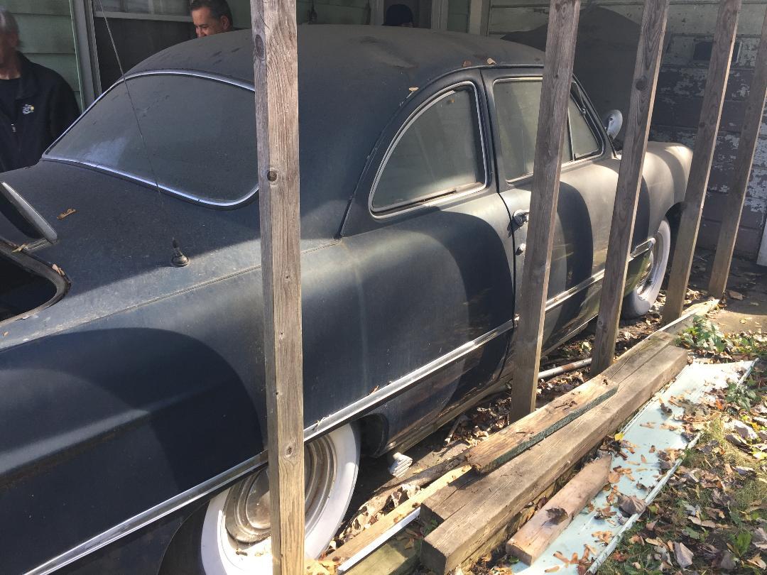 1950 ford2.jpg