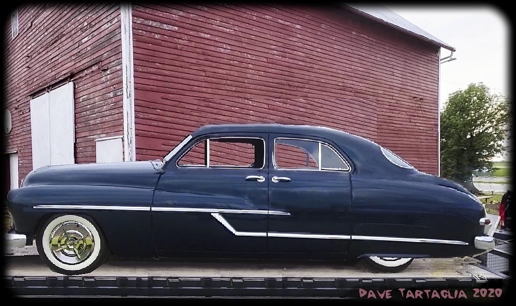 1950 Merc Final.jpg