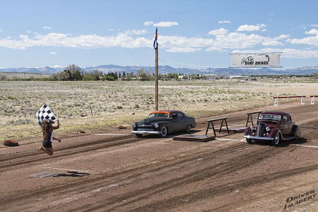 1950 Mercury Coupe vs Kipp Winword 1936 Ford Coupe - 1.jpg
