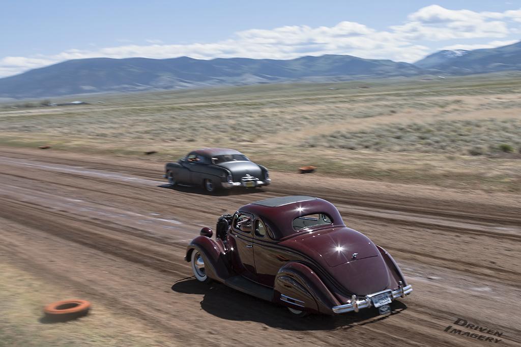 1950 Mercury Coupe vs Kipp Winword 1936 Ford Coupe - 3.jpg