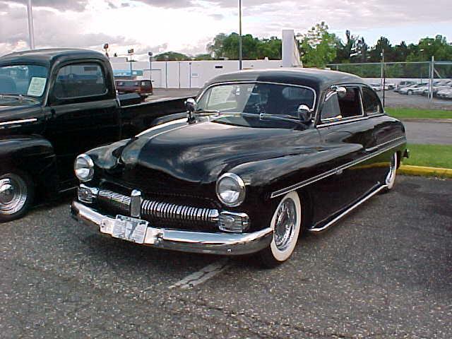 1950-mercury-custom2dr-bebop01-1a.JPG