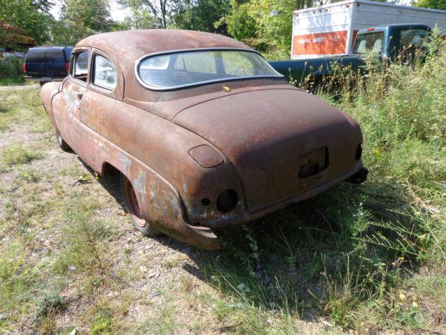 1950-mercury-tudor-project-car-1949-1951-lead-sled-kustom-3.JPG