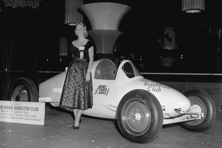 1950-motorama-lobello-ladybug.jpg