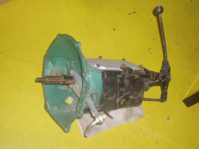 1950 Olds Transmission 008.JPG
