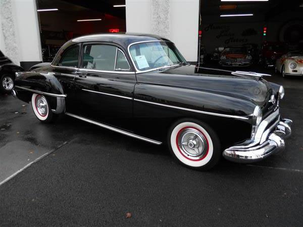 1950-Oldsmobile-88-172811353682299.jpg