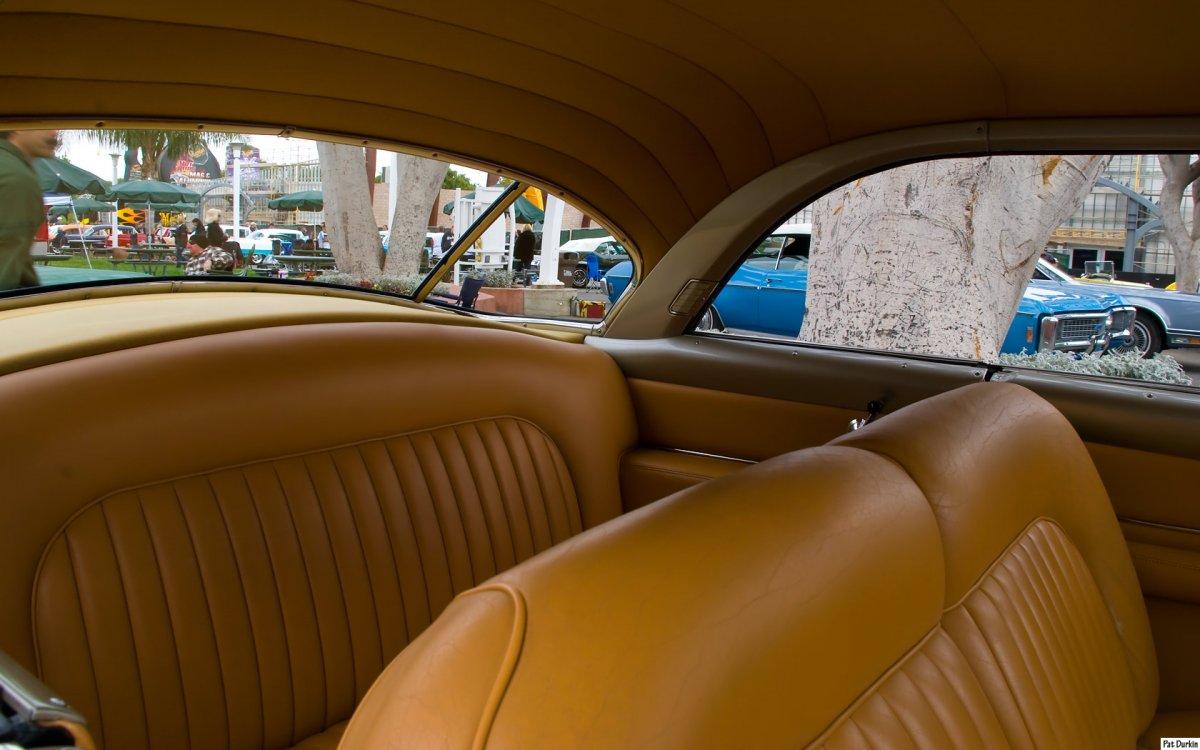 1950_ford_victoria_ht_-_dk_grn_met_-_interior-med.jpg