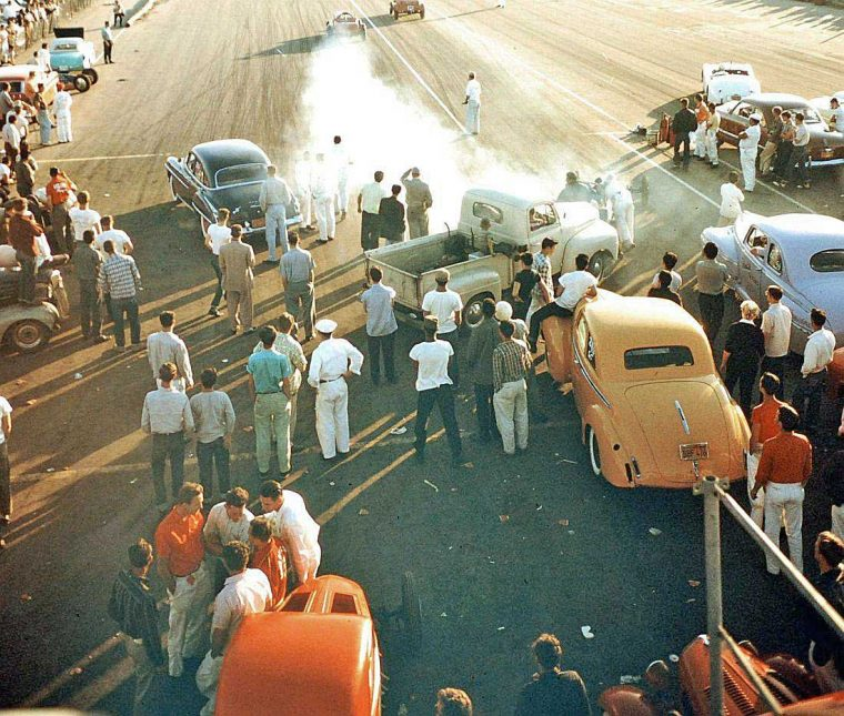 1950s-California-Drag-Race-760x645.jpg