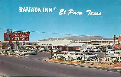 1950s-Chrome-Era-Ramada-Inn-El-Paso-TX.jpg
