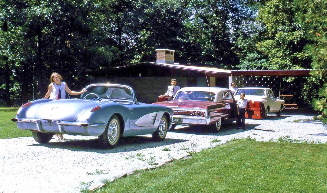 1950s-Corvette-1964-Chevy-1960s-Dodge.jpg