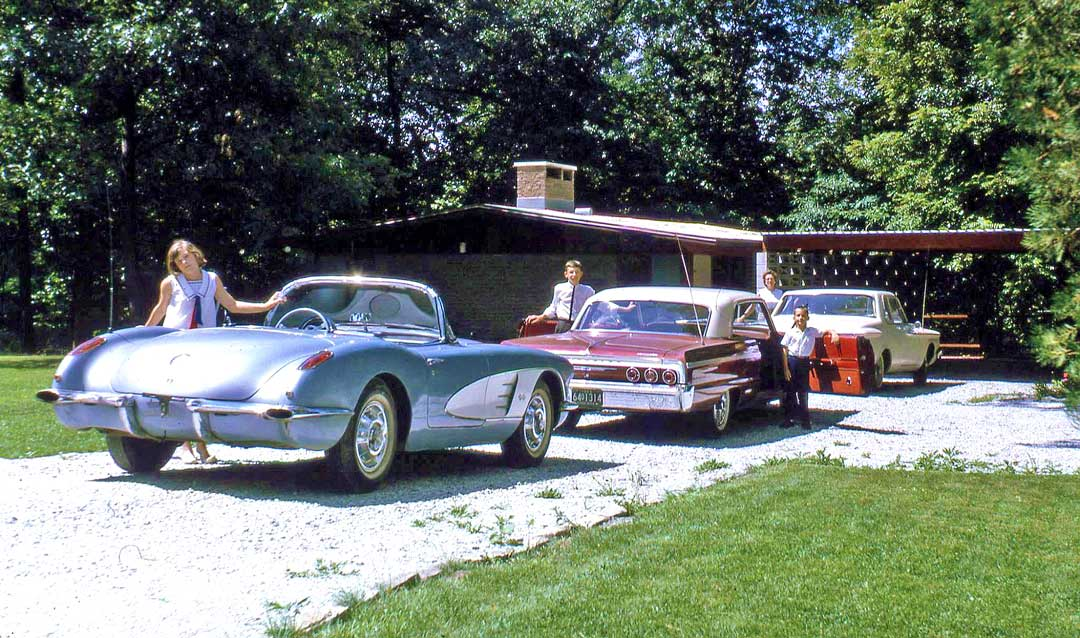 1950s-Corvette-1964-Chevy-1960s-Dodge.jpg