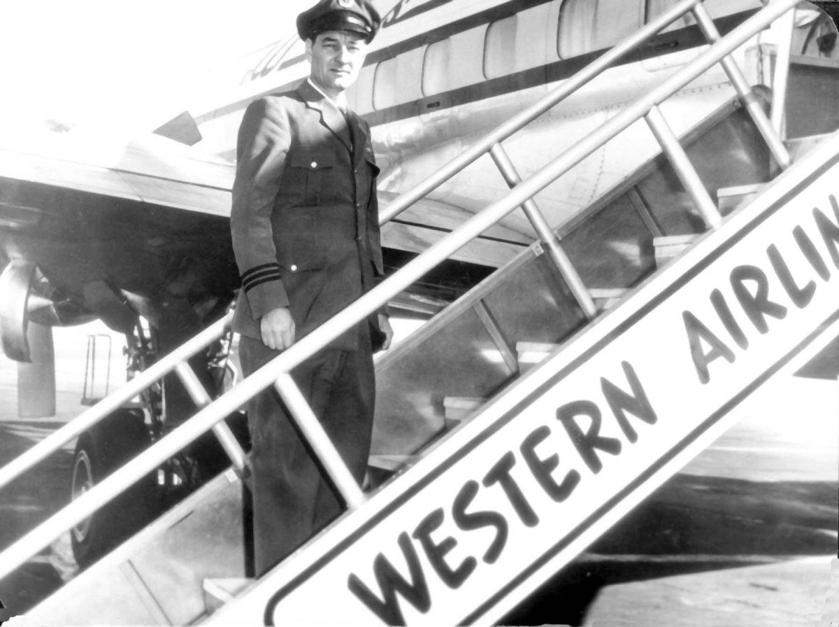 1950s-Dad-Western Airlines.jpg