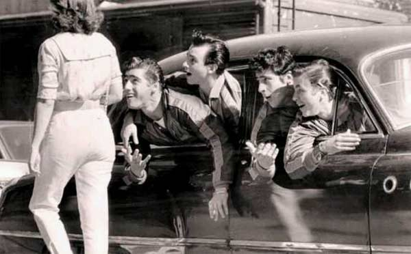 1950s-greasers-09.jpg