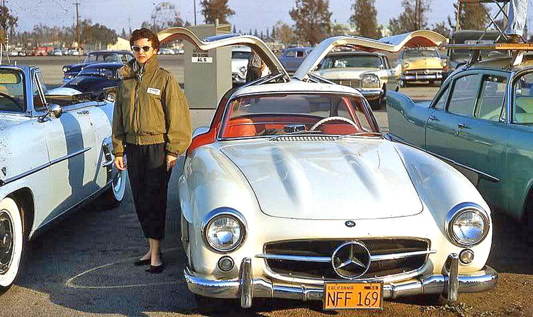 1950s-Mercedes-Gullwing.jpg