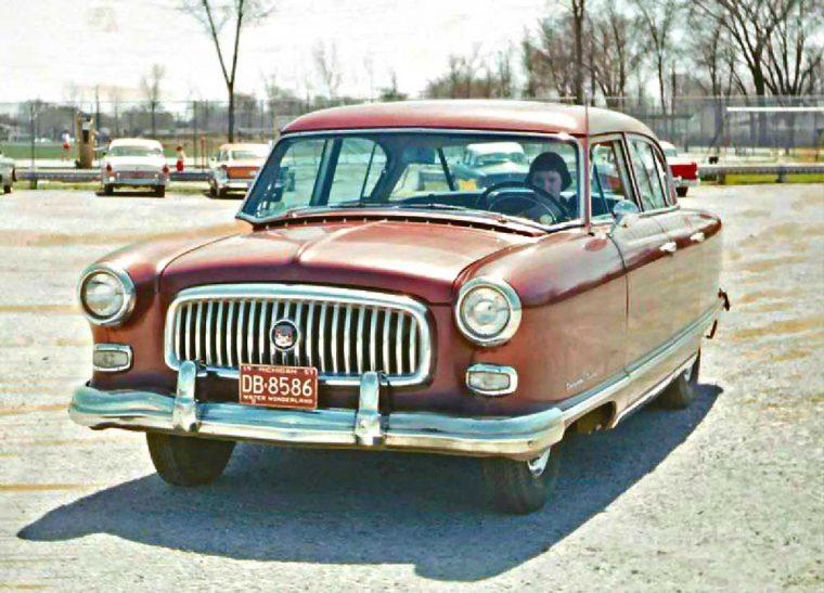 1950s-Nash-Four-Door-Sedan-760x547.jpg