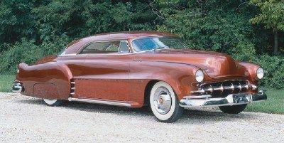 1950s-revival-leadsled-8.jpeg