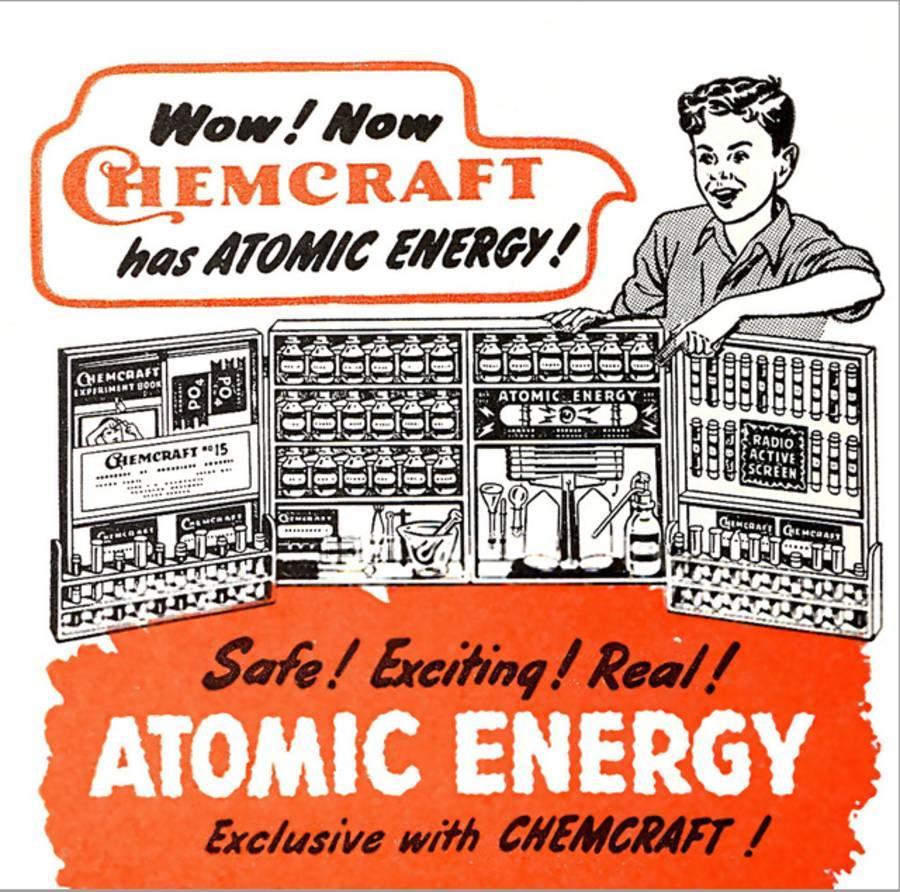 1950s-usa-the-porter-chemical-company-magazine-advertisement_u-l-pike28o1zoo.jpg