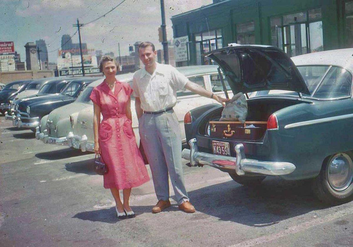 1950s-Willys-Sedan.jpg