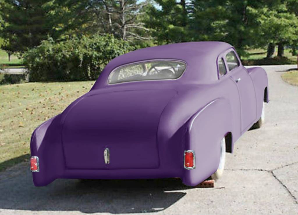 1951%20Chrysler%20Photoshop%20(no%20bumper%20or%20skirts).jpeg