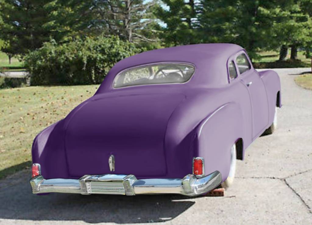 1951%20Chrysler%20Photoshop%20(no%20skirts).jpeg
