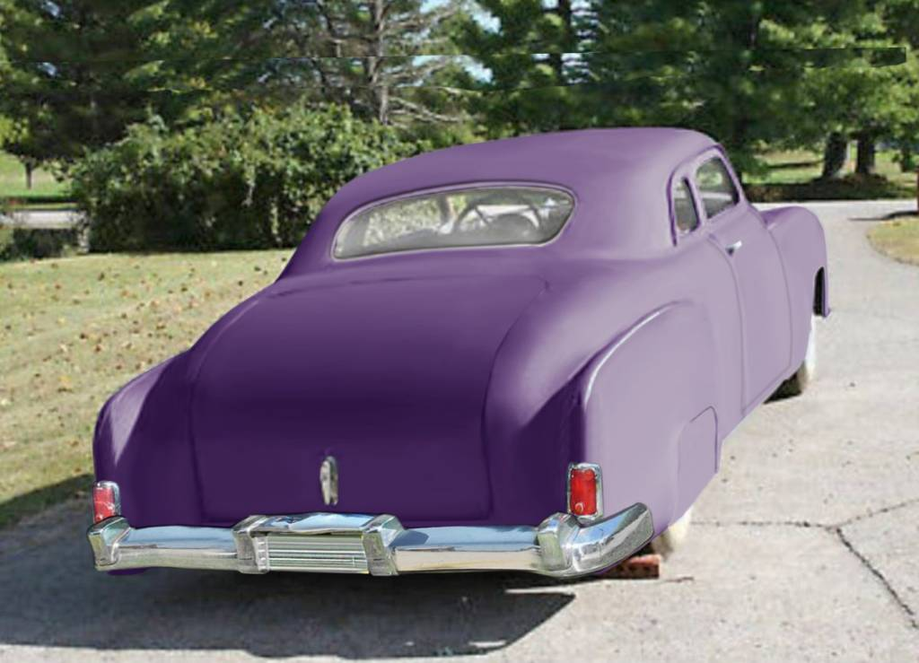 1951%20Chrysler%20Photoshop%20(with%20skirts).jpeg