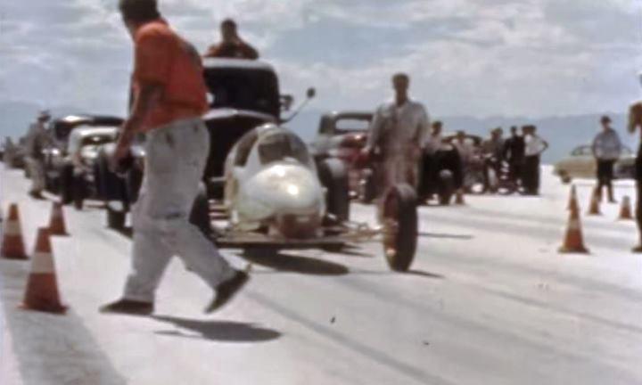 1951 Bonneville (still from 258 mark of video).JPG