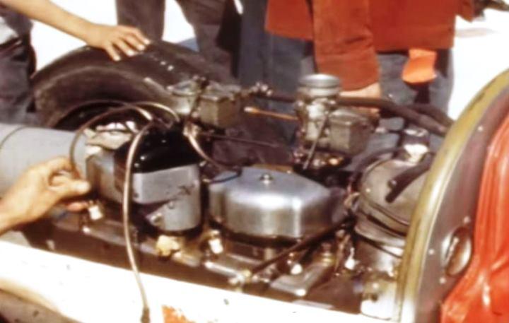 1951 Bonneville (still from 57 mark of video).JPG