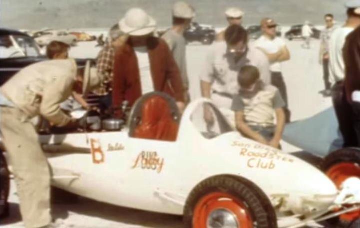 1951 Bonneville (still from 59 mark of video).JPG