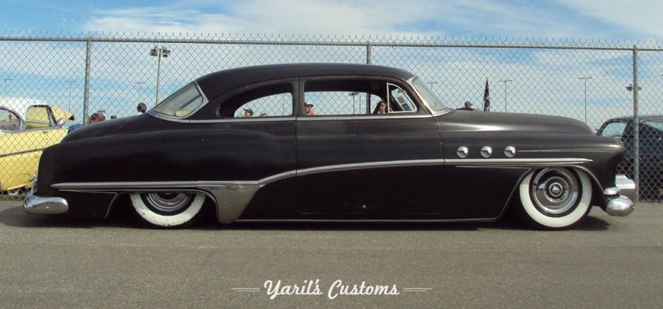 1951-Buick-Special2-936x437.jpg