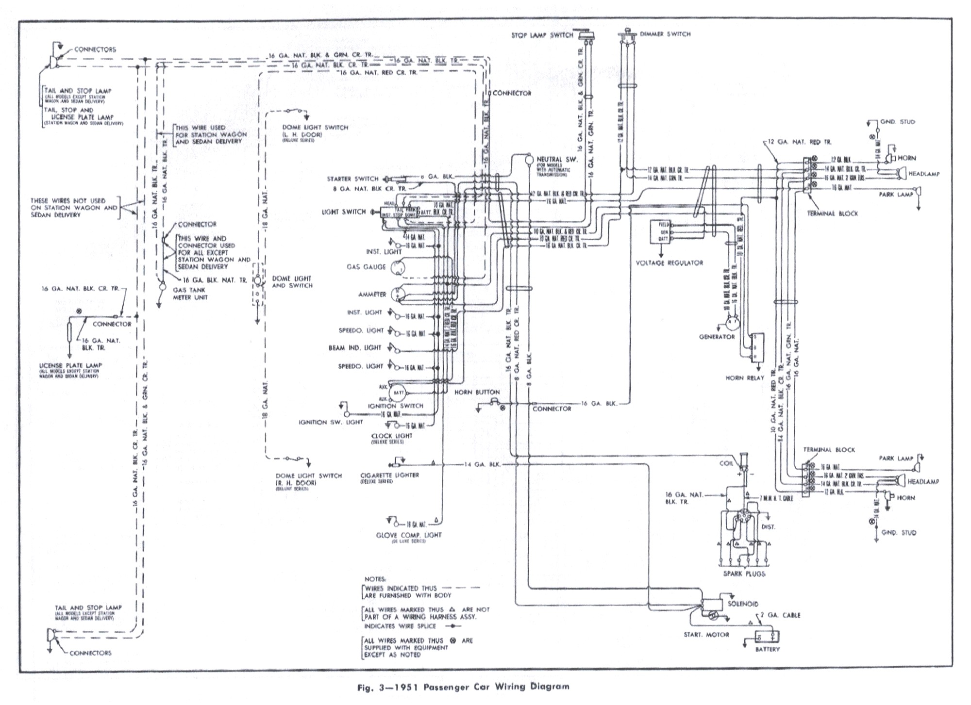 2 2l S10 Engine Diagram on 1970 corvette ignition system