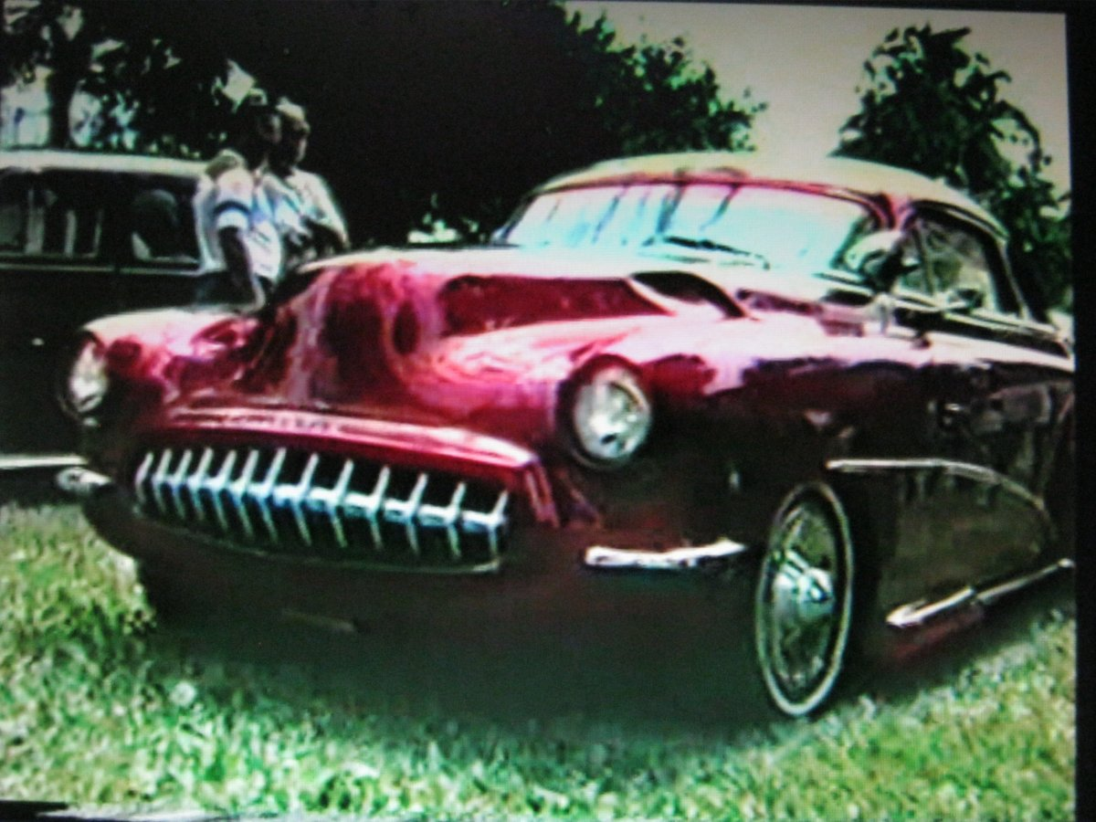 1951 Chevy coupe e 91 LSS.JPG