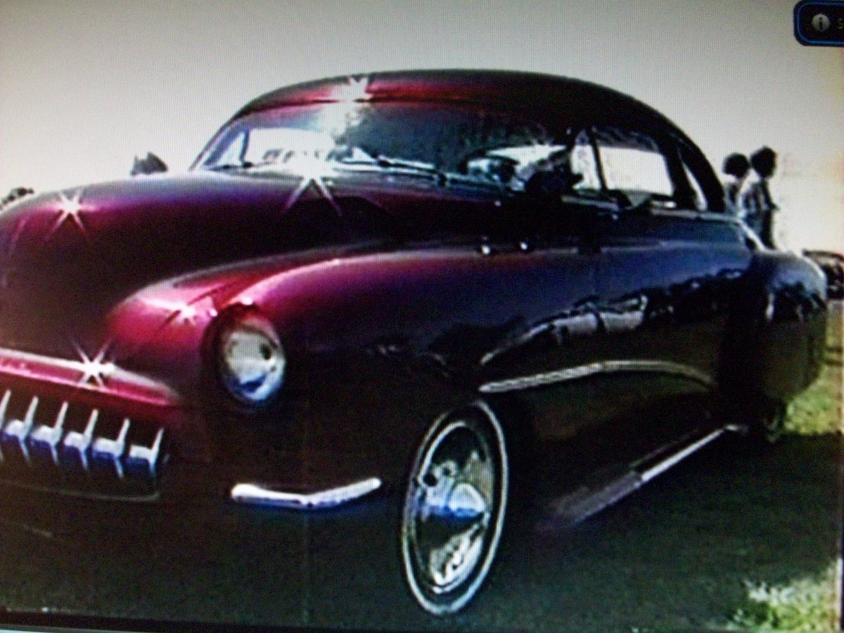 1951 Chevy coupe m 92 SSE.JPG