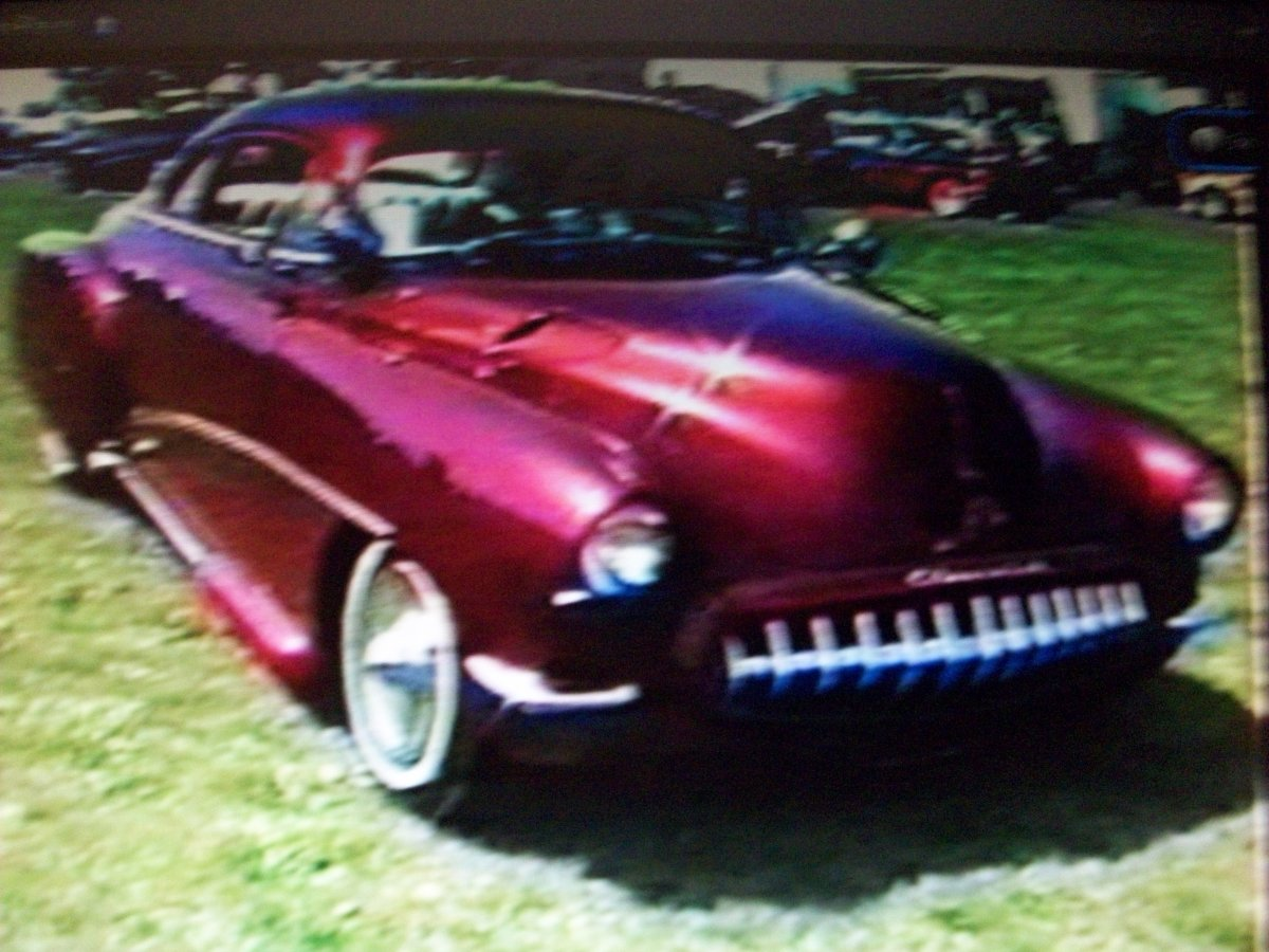 1951 Chevy coupe n 92 SSE.JPG