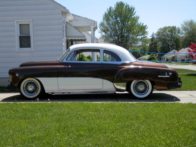 1951-chevy-sports-coupe-mild-custom-2.jpeg