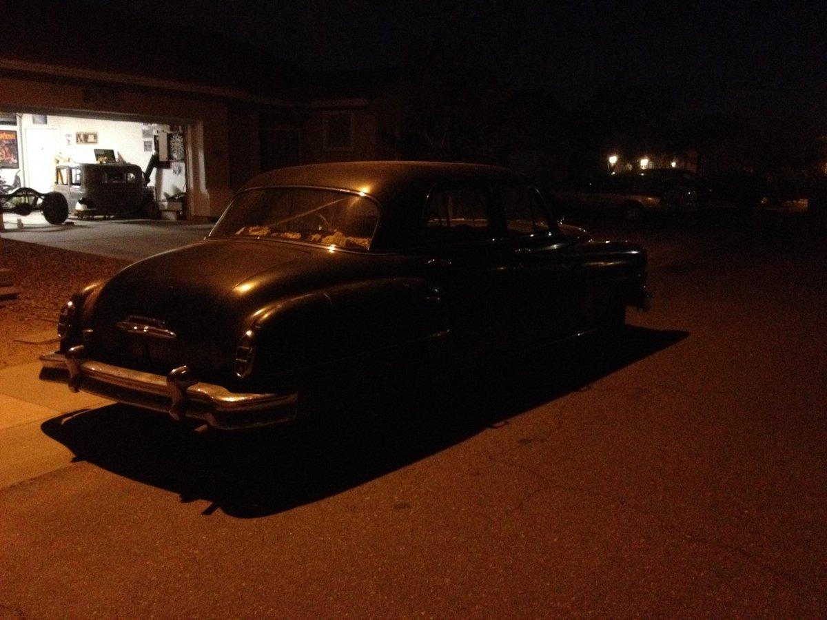1951 Desoto Deluxe #2.JPG